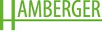 HAMBERGER HAUSMEISTERSERVICE SCHWAZ